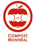 compost_montreal