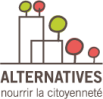 logo alternatives