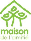 logo maison amitie
