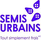 SemUrb_TSF_CMYK
